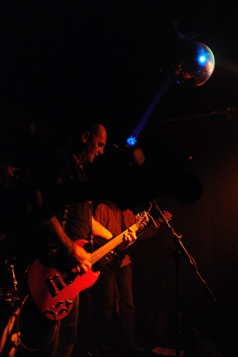 band (31).jpg